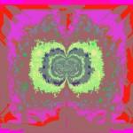 fract192.jpg