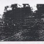 hiroshima-6-august-1945.jpg