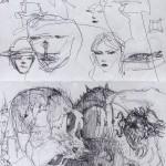 sketch_006.JPG