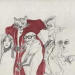 sketch_008.JPG