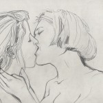 sketch_009.JPG