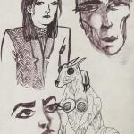 sketch_010.JPG