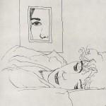 sketch_013.JPG