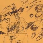 sketch_016.JPG