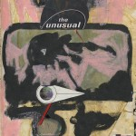the unusual_cover.JPG