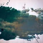 untitled-painting005.jpg