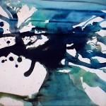untitled-painting007.jpg